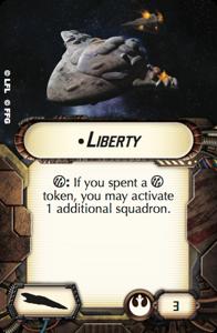 File:Swm17-liberty.png