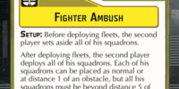 Fighter Ambush