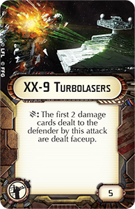 File:XX9-Turbolasers.png