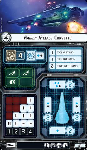 File:Raider-ii-class-corvette.png