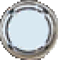 File:Icon Shield Empty.png