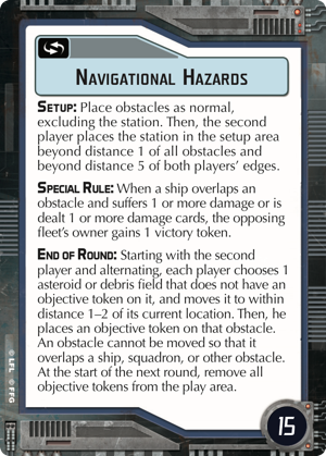 Swm25-navigational-hazards