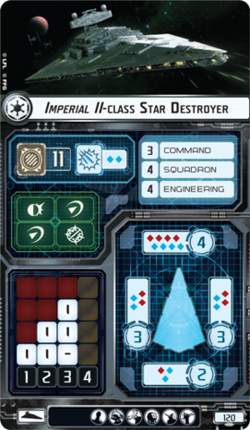 File:Imperial-ii-class-star-destroyer.png