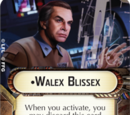 Walex Blissex