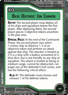 Swm25-base-defense-ion-cannon