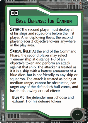 File:Swm25-base-defense-ion-cannon.png