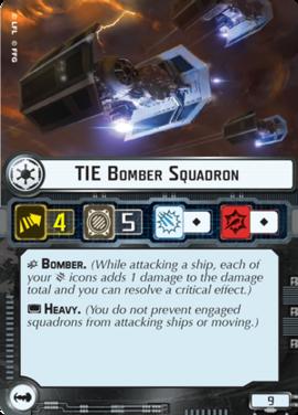 Tie-bomber-squadron