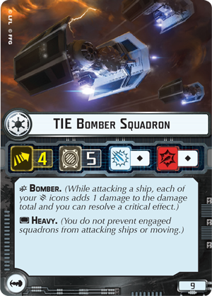 File:Tie-bomber-squadron.png