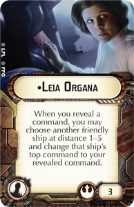 Leia-organa