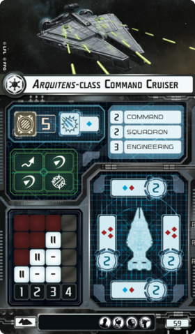 File:Swm22-arquitens-class-command-cruiser.png