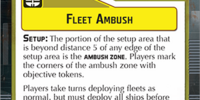 Fleet Ambush