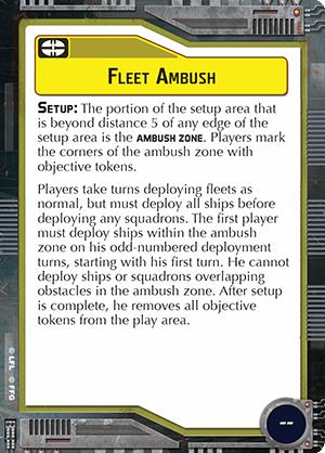 File:Fleet-ambush.png