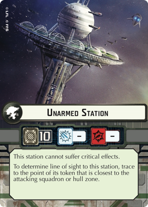 File:Swm25-unarmed-station.png