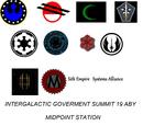 Midpoint Summit