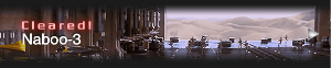 File:Naboo3.png