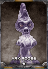 File:1arkroose.png