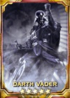 Darth Vader May 4th 5S
