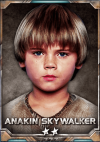 2anakinskywalker
