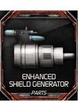 EnhancedShieldGenerator