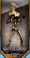 File:B1 Battle Droid 2 Stack Small.jpg