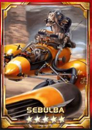 File:Sebulba 5*.PNG