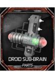 DroidSub-Brain
