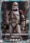 File:4StarCloneCommanderNeyoLS.png