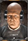 Lobot