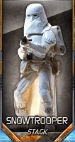 File:SnowTrooper S.png