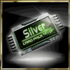 File:Silvercardpack.png