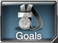 Thumbnail for version as of 20:36, September 14, 2013