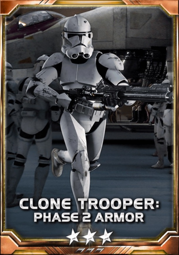 File:Clone Trooper Phase 2 Armor 3S.jpg