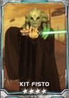Kit Fisto 4S