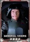 General Veers 4S