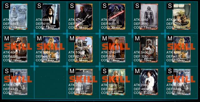 File:Formation skills.png