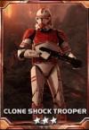 File:Clone Shock Trooper 3S.jpg