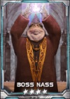 File:Boss Nass 4S.jpg