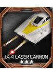 File:IX-4LaserCannon.png