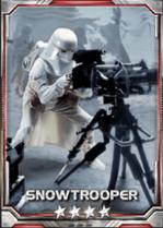 File:SnowT4s.png