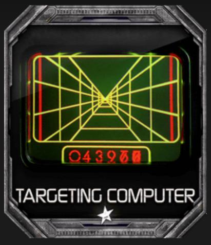File:Targeting Computer.png