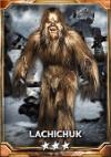 File:S3 - Lachichuksm.png