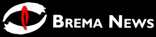 File:Brema News.jpg