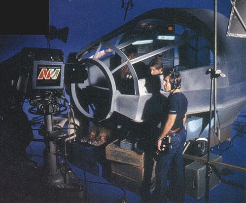 File:Falcon cockpit.jpg