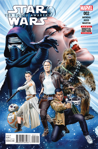 File:SWTFA2.png