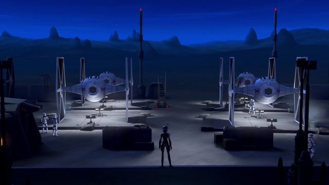 File:Sabine looks over airfield.png