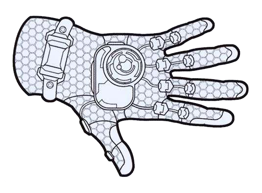 File:Shock glove.png