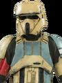 Shoretrooper captain TK-32028 - Hasbro.png