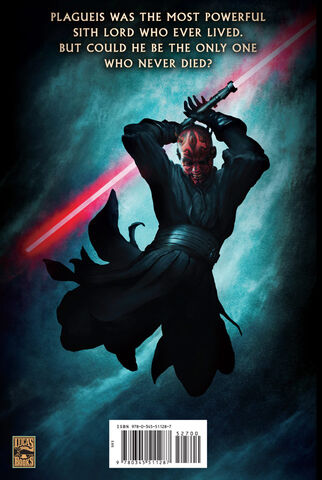 File:Darthplagueis-back.jpg