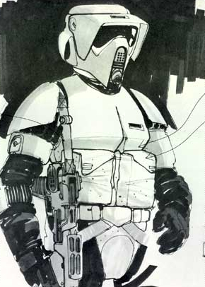File:Scout trooper concept.jpg