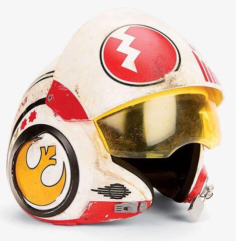 File:Testor helmet.jpg